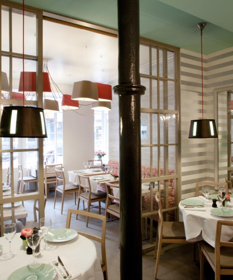 Restaurant Le Sauvage -8.jpg