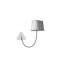 Applique-suspendue-petite-Nuage-Blanc-bordure-noir.jpg