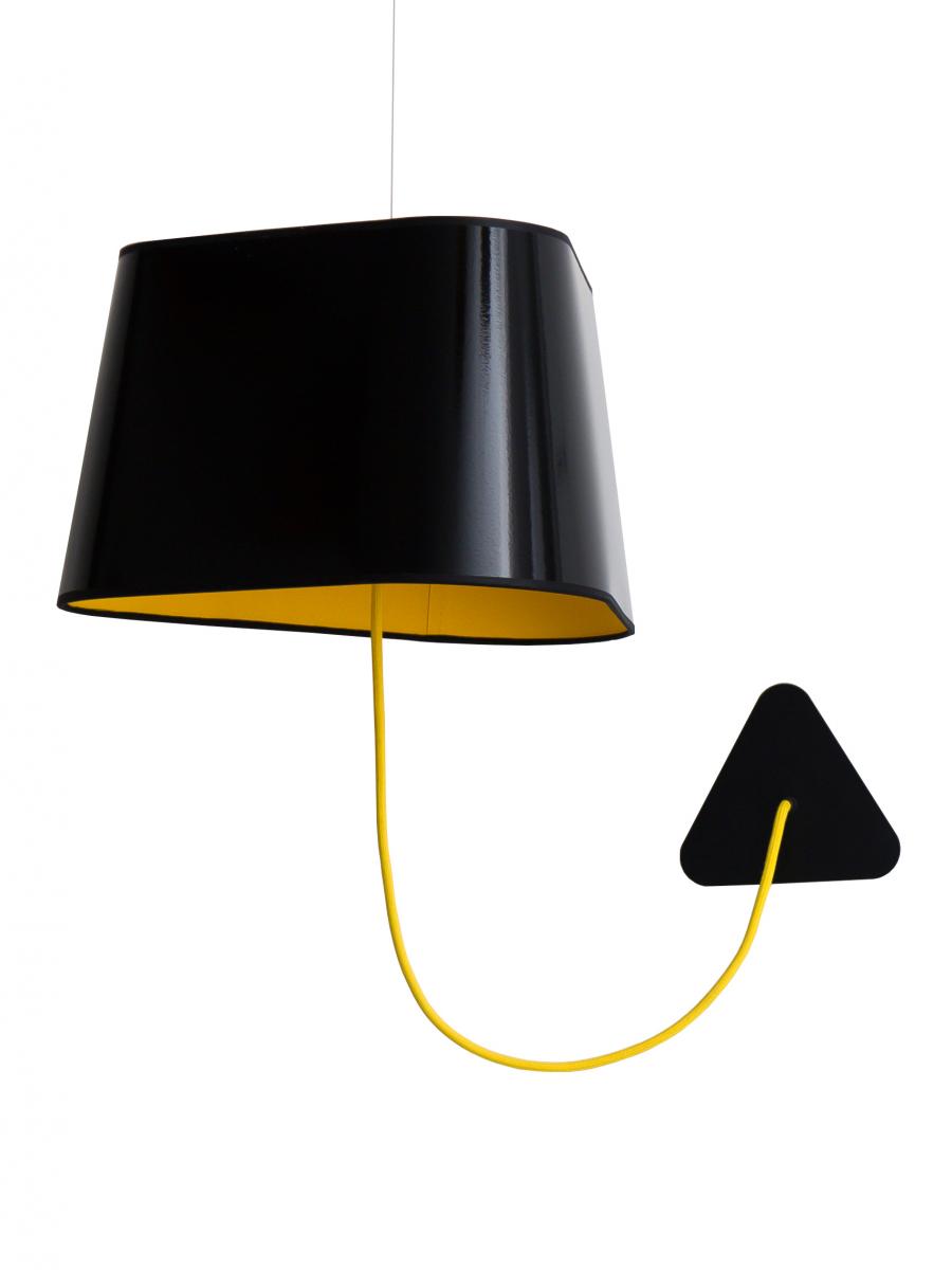 Applique-suspendue-Grand-Nuage-Noir-jaune--Web.jpg