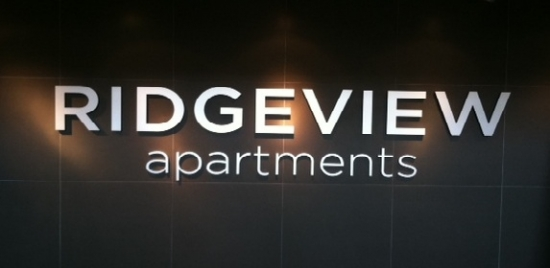 ridgview apartments.jpg